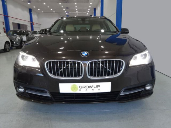 BMW 520 D TOURING REN1423 (3)