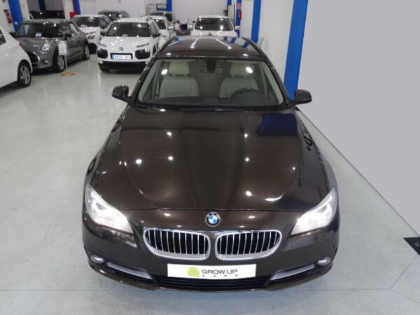 BMW 520 D TOURING REN1423 (4)